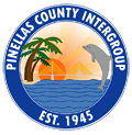 AA Pinellas